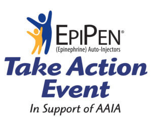 http://cravepr.com/wp-content/uploads/2010/11/TakeAction_LOGO_HOR_FIN-300x250.jpg
