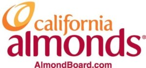 http://cravepr.com/wp-content/uploads/2010/11/almonds-300x140.jpg