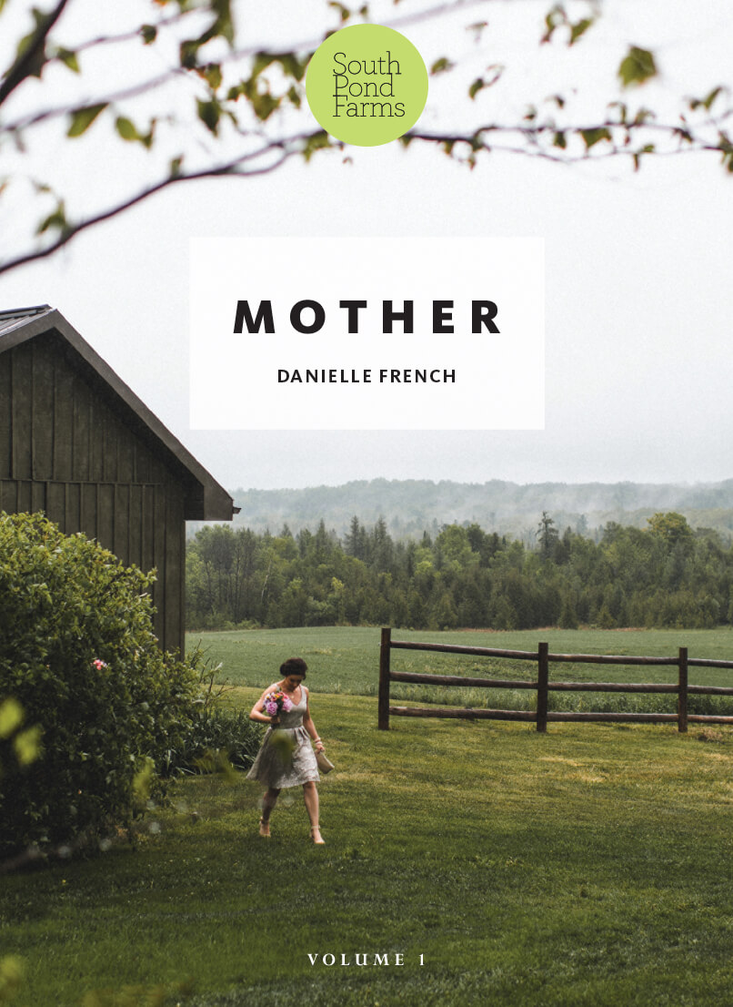 http://cravepr.com/wp-content/uploads/2018/05/Mother_cover.jpg