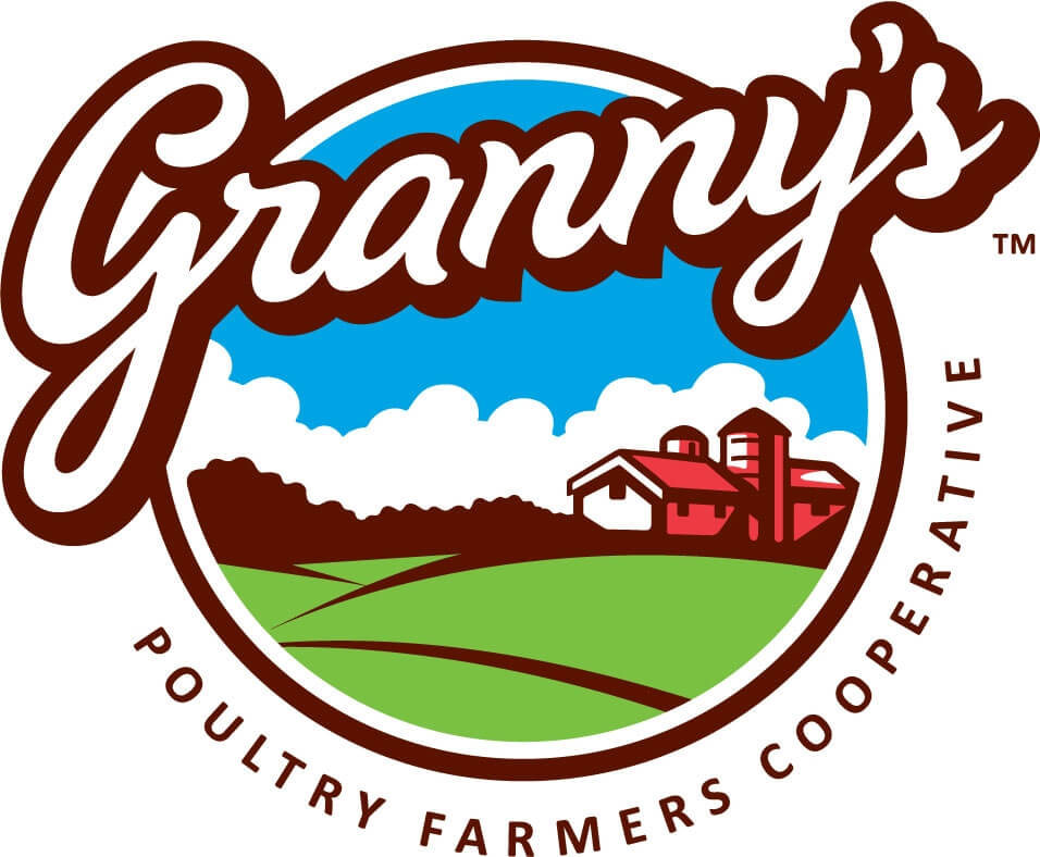 https://cravepr.com/wp-content/uploads/2010/11/Grannys-logo-full-colour.jpg