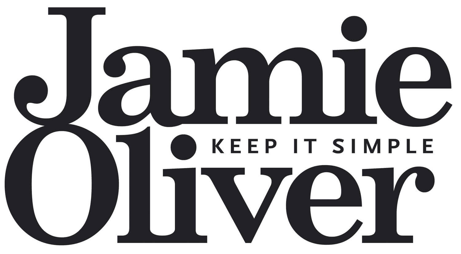https://cravepr.com/wp-content/uploads/2010/11/Jamie-Oliver-Logo-Low-Res.jpg