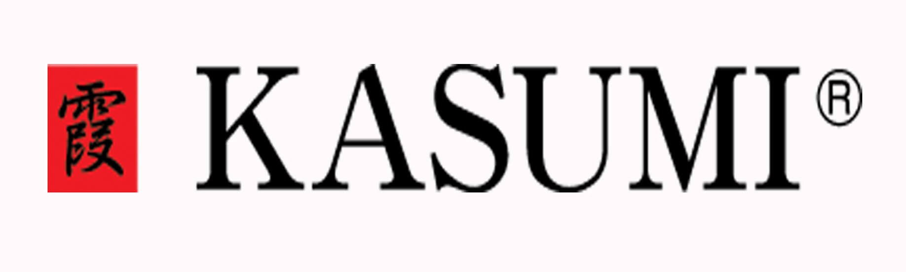 https://cravepr.com/wp-content/uploads/2010/11/Kasumi-logo-cropped.jpg