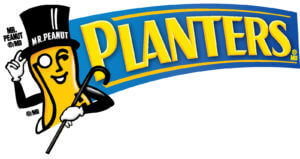 https://cravepr.com/wp-content/uploads/2010/11/NEW_planters_logo-300x159.jpg