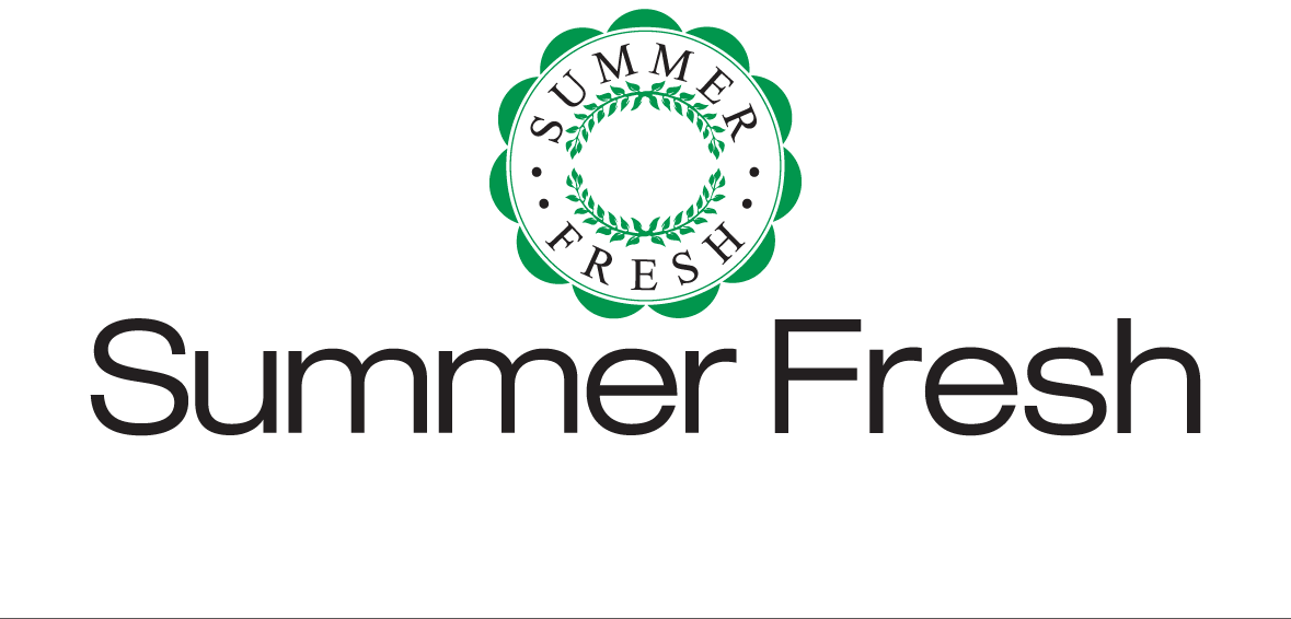 https://cravepr.com/wp-content/uploads/2010/11/Summer-Fresh-Logo-Round-PyramidStack-01282016.png
