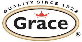 https://cravepr.com/wp-content/uploads/2010/11/grace.jpg