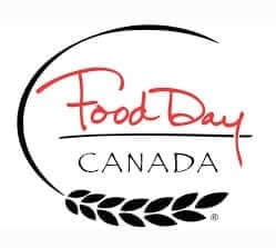 https://cravepr.com/wp-content/uploads/2019/02/Food-DayCanada.jpg