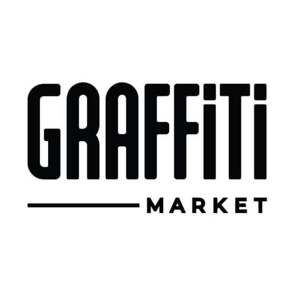 https://cravepr.com/wp-content/uploads/2019/02/graffiti-market-logo.jpg
