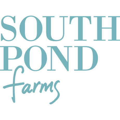 https://cravepr.com/wp-content/uploads/2019/02/sound-pond-farms.png
